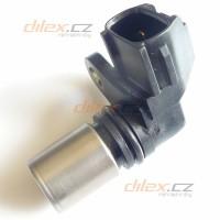 snímač otáček vačkového hřídele RF5C-18-230 029600-1300 Mazda