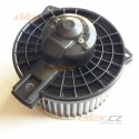 ventilátor GJ6BA02 3B10 Mazda