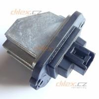 regulátor otáček ventilátoru HB180GJ6A Mazda