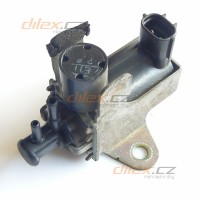 regulační ventil turbo Denso RF4F 139700-0700 Mazda