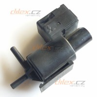 regulační ventil K5T49091 KL01 Mazda