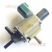 regulační ventil K5T46593 RF5D 3205 Mazda