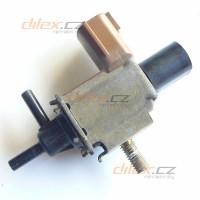 regulační ventil K5T46591 BP5W 3128 Mazda