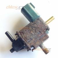 regulační ventil K5T46592 RF5C 3122 Mazda