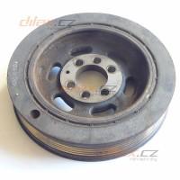 řemenice klikového hřídele RF5C11401 Mazda