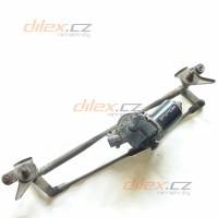 mechanismus předních stěračů GJ6A 849200-2390 Mazda