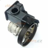 hydraulické čerpadlo Bosch 9636320580 Citroen Peugeot