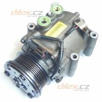klima kompresor Ford YS4H-19D629-AB Ford Mazda