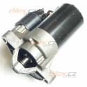 startér Bosch 0001107063 Citroen Fiat Peugeot