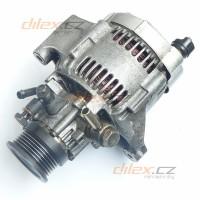 alternátor podtlaková pumpa Denso 37300-27600 Hyundai