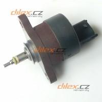 DRV ventil regulace tlaku Bosch 0281002732 31402-27010 Hyundai KIA