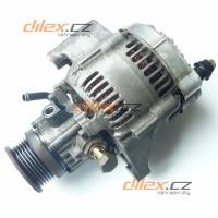 alternátor podtlaková pumpa Denso 37300-27601 Hyundai