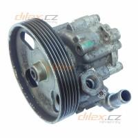 hydraulické čerpadlo Bosch 9636086680 Citroen