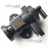 elektromagnetický ventil Bosch 9635704380 Citroen Peugeot