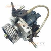 common rail čerpadlo Bosch 0445020008 Fiat Iveco