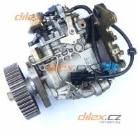 vstřikovací čerpadlo Bosch VE 0460484093 R 425-9 XUD