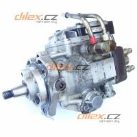 vstřikovací čerpadlo Bosch VP29/30 0986444506 Ford