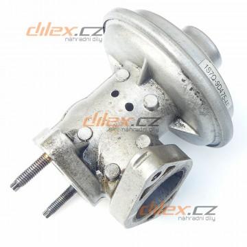 EGR ventil Pierburg 1S7Q-9D475-AE Ford