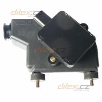 snímač plynového pedálu VDO 9643365680 Citroen Peugeot